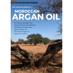 Pure Argan Oil - 65m  2.2oz *Best Selling Offer