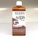 Culinary Argan Oil - 110ml / 3.72 fl oz
