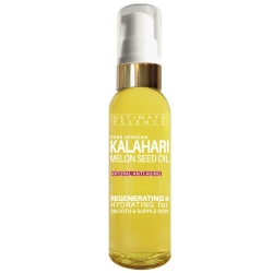 Kalahari Melon Seed Oil - 65ml / 2.2 fl oz