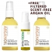 Gifts Pack Including 1x Free Pure Unscented Argan Oil