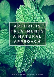 Arthritis_Treatments_A_Natural_Approach_ArganOilDirect.com