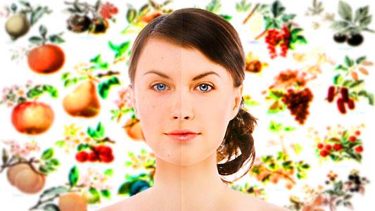 how argan oil boosts skin collagen with vitamin c