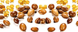 image link to article about health benefits of culinary argan oil