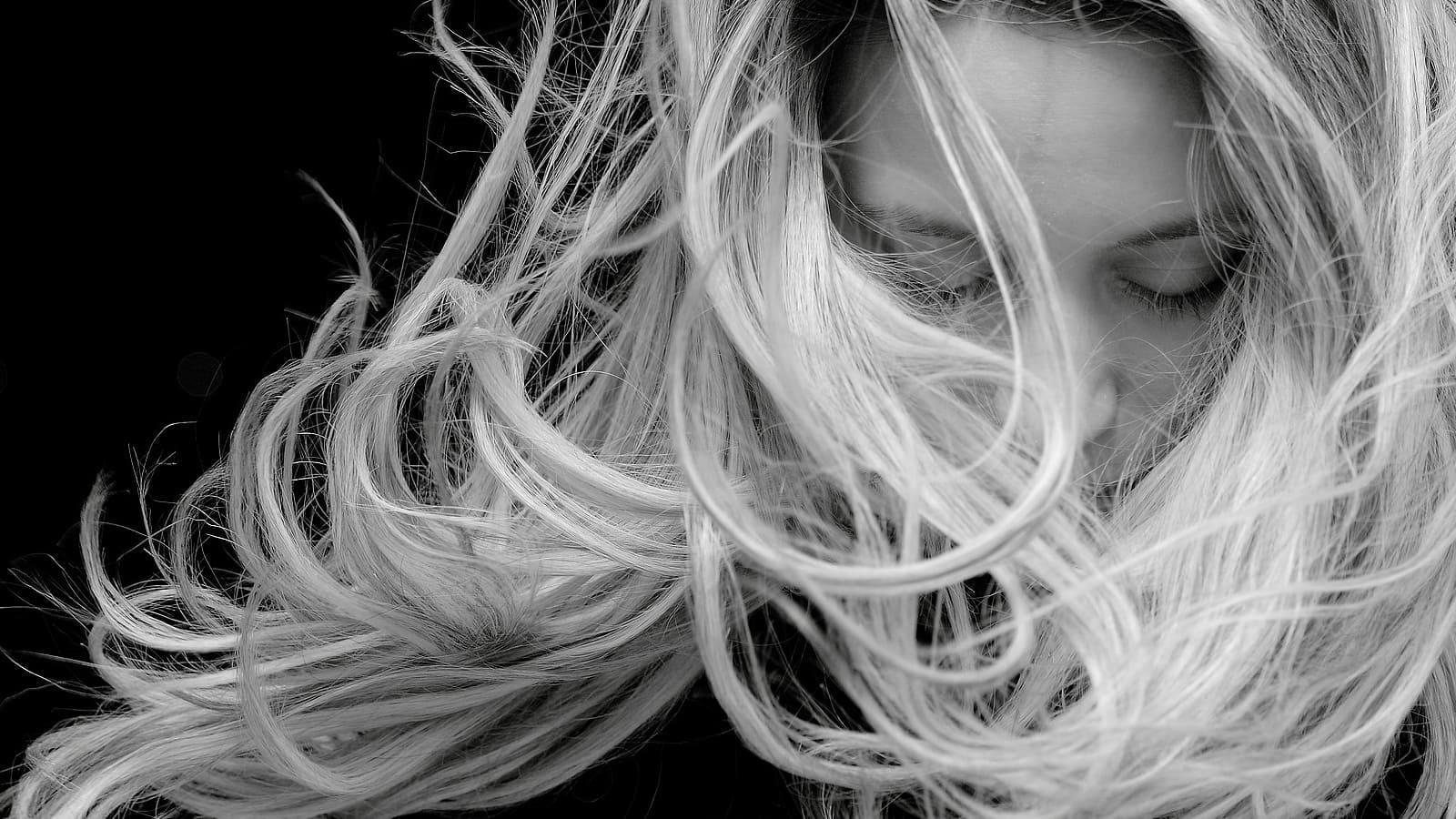 Hair Loss and Argan Oil