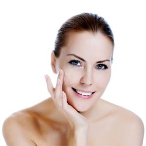 argan oil skin moisturiser