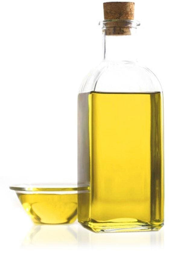 Buy Argan Oil, Pure Moroccan Argan Oil for Sale: Argan Oil Direct