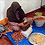 moroccan berber women argan oil cooperatives