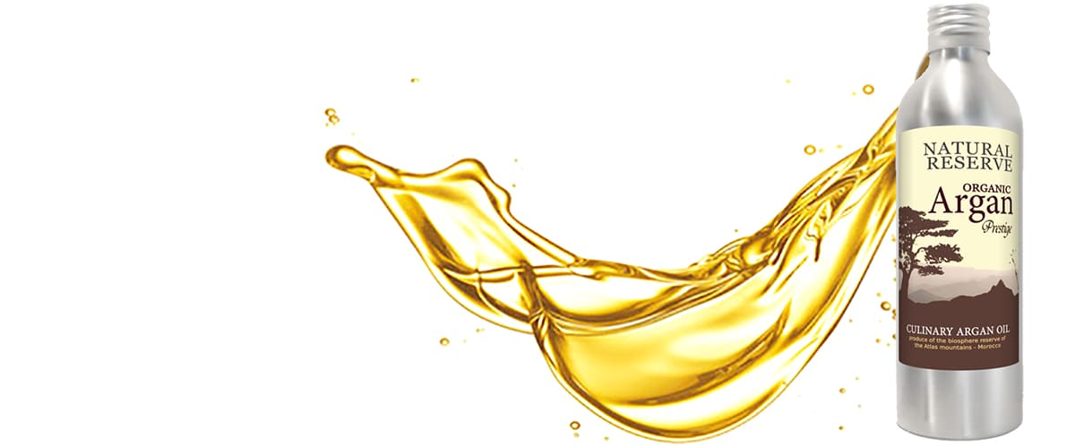 buy culinary argan oil online for eating