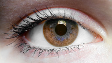 age related macular degeneration blurred vision short sighted and long sighted