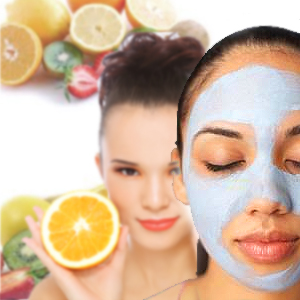 skin beauty tips