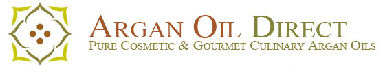 argan oil direct