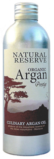 argan oil for sale image