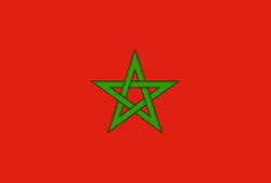 Moroccan Oil moroccan argan oil ingredients