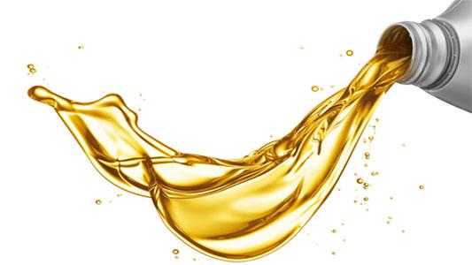 Protect Your Hair with Argan Oil hot oil hair treatment