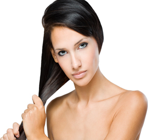 Protect Against Hair Loss with Argan Oil