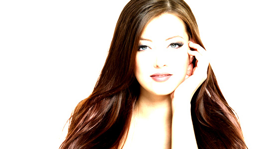 Protecting Hair by using Argan Oil