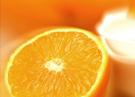 vitamin e collagen